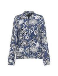 <b>Пальто</b> И Куртки от <b>Ichi</b> для Женщин - YOOX Россия
