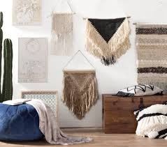 <b>Bohemian</b> Art You'll Love in 2020 | Wayfair