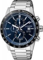 <b>Citizen AN3600</b>-<b>59L</b> – купить наручные <b>часы</b>, сравнение цен ...