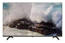 <b>Телевизор HARPER 40F720TS</b>, черный — купить в интернет ...
