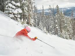 Breckenridge <b>Ski</b> Resort | Colorado <b>Skiing</b> | Breckenridge Resort
