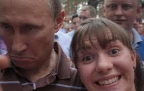 Россия демонизирует последствия подписания Украиной соглашения с ЕС, - правительственный уполномоченный - Цензор.НЕТ 906