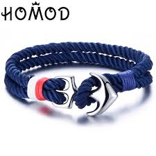 <b>HOMOD Vintage</b> Batman Leather Bracelet For Men / Women ...