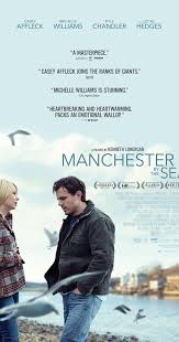 Manchester by the Sea (2016) - Quotes - IMDb