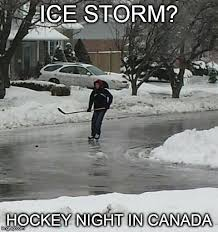 Image tagged in funny,canada - Imgflip via Relatably.com