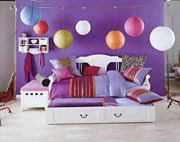 bedroom decor christmas teeage kids room