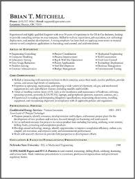 Police Officer Resume. Law Enforcement Resume Template - Law ... Resume Law Enforcement Samples | Medical Malpractice Legal .