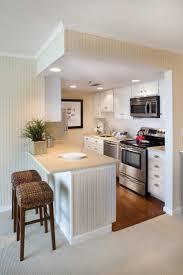beach kitchen ideas charming home living room beach