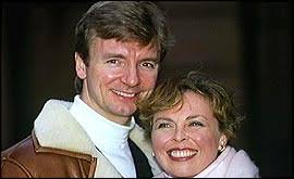 Christopher Dean and Jayne Torvill. - great_nottinghamians_torvill_and_dean_270