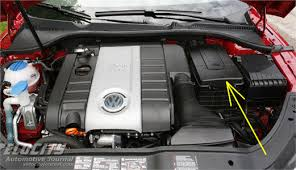 solved need a fuse card diagram for a 2002 vw beetle fixya if you want a bigger fuse panel diagram i need your e mail address in order to send it you back because fixya com has only 150 kb limited traffic