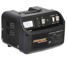 <b>Зарядное устройство ПАРМА</b>-<b>Электрон</b> УЗ-20 купить во ...