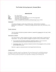examples of memorandum resume examples for rn apa example essay 9 examples of memorandum memo formats