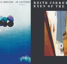 <b>Keith Jarrett's</b> Tale of Two Quartets – NTTG