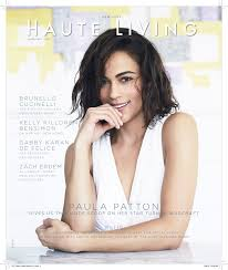 living group london miami fc cover paola patton ny fc cover paola patton ny fc cover paola patton ny