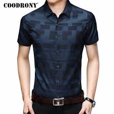 COODRONY Official Store - Amazing prodcuts with exclusive ...