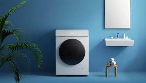 <b>Xiaomi</b> to launch two <b>portable MIJIA</b> washing machines on May 25