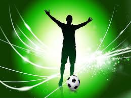 Resultado de imagem para imagem de futebol