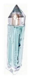 <b>Парфюмерная вода</b> Cuarzo <b>Signature Sapphire</b> — купить по ...