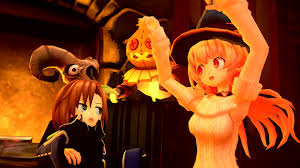 compa s scary halloween stories by gordonfr on compa s scary halloween stories by gordonfr 17 compa s scary halloween stories by gordonfr 17