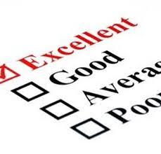 should students evaluate teachers the washington post
