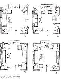 small bedroom arrangements addition arranging bedroom furniture long home design arrange bedroom decorating