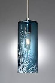 image pendant lights are hand blown and carved glass the images are taken by the blown glass pendant lights