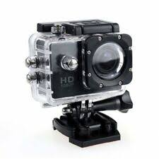 <b>Action Sports</b> Camera for sale | eBay