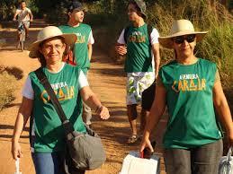 Resultado de imagem para imagens de trabalho missionário voluntario adventista