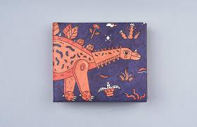 Экологичный бумажник <b>New Dinosaur</b> - купить по выгодной цене ...