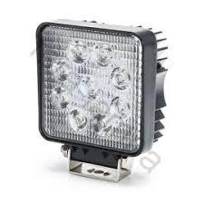 Светодиодные <b>Фары</b> дополнительные. Купить <b>LED фары</b> фото ...