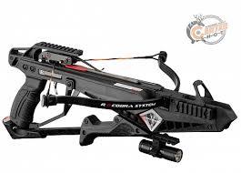 <b>Арбалет</b>-<b>пистолет</b> Ek <b>Cobra</b> System R9 — купить с доставкой по ...