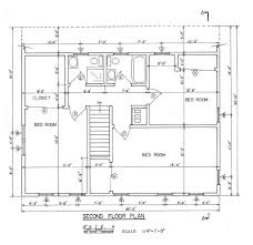 Special saltbox house floor plans X   danutabois comSpecial saltbox house floor plans X