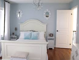 luxurious french bedroom furniture designs with various furnishing french bedroom furniture design for small bedroom bedroom furniture small