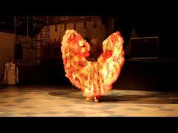 Цыганский танец.Зоя Гелевачук - YouTube | Dance videos | Танец ...