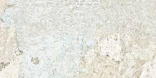 8431940273377 <b>Carpet Sand</b> Natural 50x100 <b>керамогранит</b> от ...