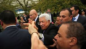what do palestinians want acirc mosaic why do palestinians believe what they believe