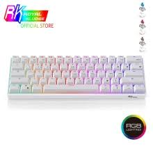 <b>rk 61</b> – Buy <b>rk 61</b> with free shipping on AliExpress version