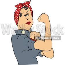 תוצאת תמונה עבור strongwoman