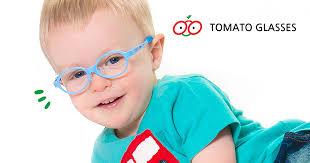 Tomato <b>Glasses</b>, We make <b>glasses</b> frame for kids, <b>baby</b> and toddler.