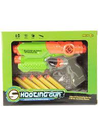 <b>Пистолет</b> с мягкими пулями <b>VELD</b>-<b>CO</b> 7395733 в интернет ...