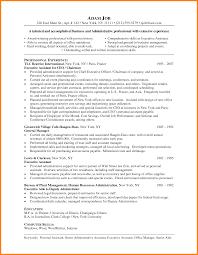 sample resume for marketing assistant phlebotomist planner cover sample resume for marketing assistant assistant resume sample ledger paper personal assistant resume sampleresume