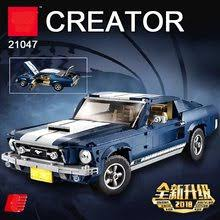 Online Get Cheap <b>Creator</b> Lego -Aliexpress.com | Alibaba Group
