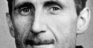 Things You Didn't Know About George Orwell