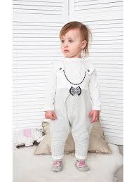 Костюм <b>Darling</b> Kids 3771668 в интернет-магазине Wildberries.ru