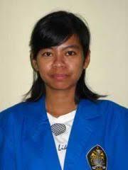 Diah Damayanti. Universitas Pancasila Manajemen (S1) Tinggal di Depok Ultah ... - aaaaaeebUP10N7_11110