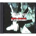 Black Lodge [CD Single]