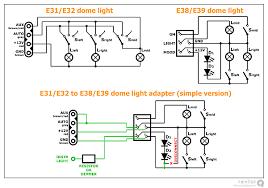 e wiring diagram e wiring diagrams