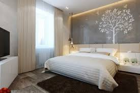 bedroom interior designs small bedroom interior design modern lighting cream white bed bedroom modern lighting