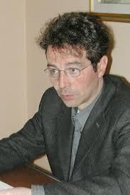 Luigi Fiammata segretario della Flai-Cgil e lavoratori nei campi - image