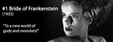 Quotes From Frankenstein. QuotesGram via Relatably.com